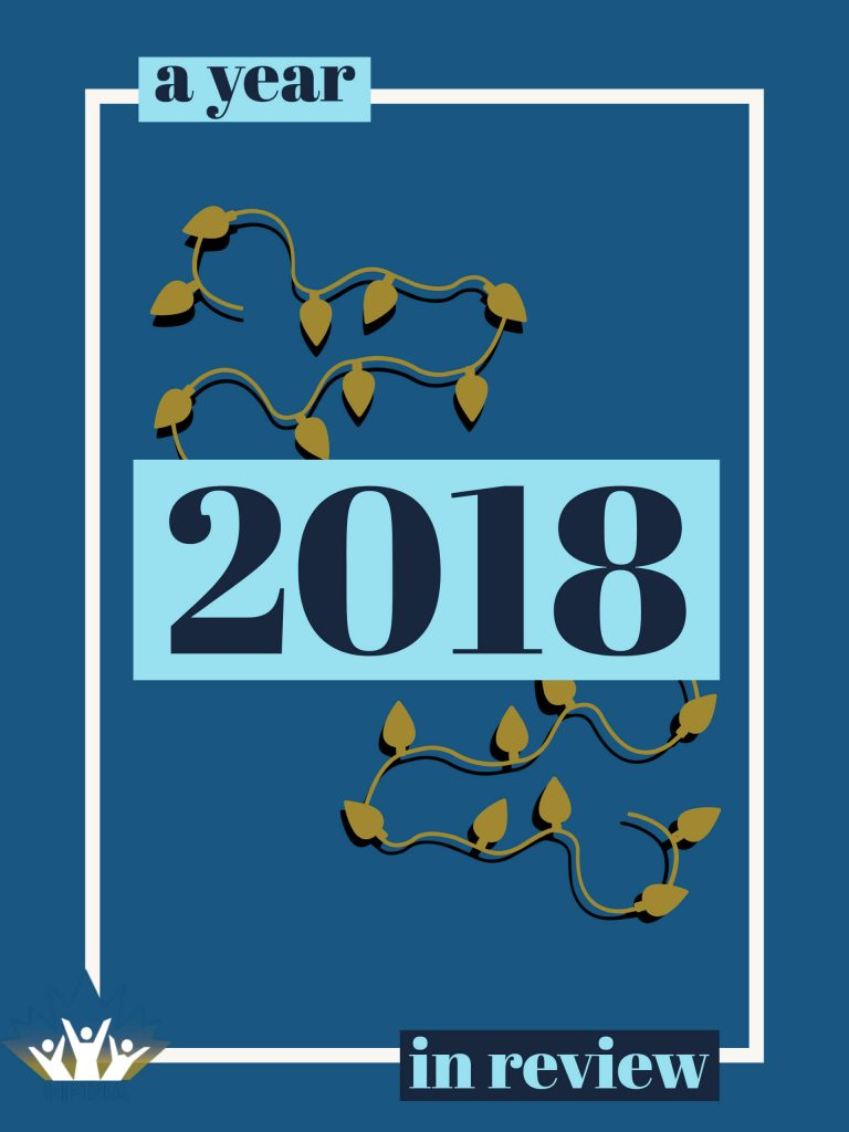 hyde park bia year in review 2018
