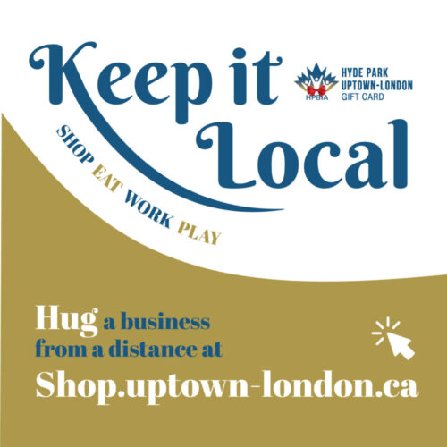 KEEP-IT-LOCAL-square-01
